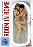 Room In Rome - Eine Nacht in Rom