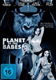 Planet of the Babes