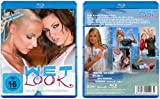 Wet Look - Sexy Girls in nassen Klamotten - Erotik Blu-ray