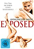 Anna Nicole Smith - Exposed