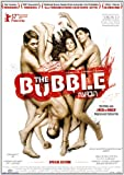 THE BUBBLE [Special Edition - Deutsche Fassung]