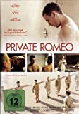 Private Romeo (OmU)