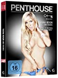 PENTHOUSE präsentiert Tasha Reign and Friends