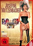 Josefine Mutzenbacher [3 DVDs]