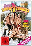 Sexy Snow Bunnies - Girlfriends on Tour Vol. 2 (3-Disc Uncut Edition) [3 DVDs]