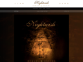 Nightwish.com - The Official Website